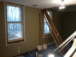living room renovation raising a dropped ceiling album on imgur