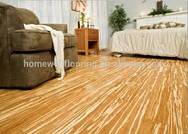 brilliant zebra bamboo flooring more than floors flooring design