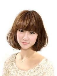 japanese hair 2013 japanese hair styles 03 hairstyles easy hairstyles