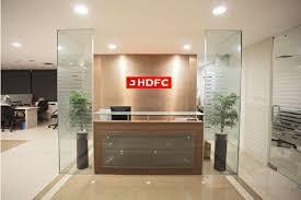 100 interior design companies in delhi perfectio kitchen