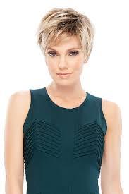 naisten hiusmallit lyhyt lyhyet hiusmallit peruukit pidennykset topit extrahair fi