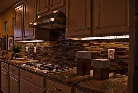 Curio Cabinet Lighting Brightest Under Cabinet Lighting Git Designs