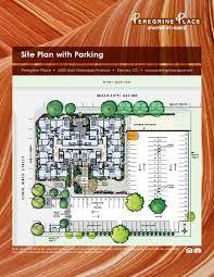 park place apartments floor plans propert details peregrine place apartments denver co