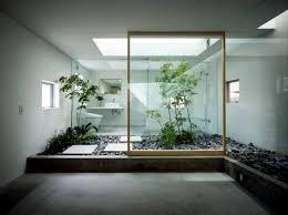 Japanese Bathroom Design 20 Design Ideas Bathroom Bathroom Bathroom Harmonious And Fresh