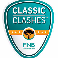Classic by Fnb Classic Clashes Fnbclassicclash Twitter