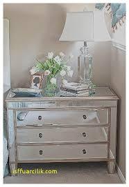 bedroom fabulous mirrored dresser target best of home goods
