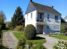Mieten Haus Ferienhaus Mieten Haus In Crossac Iha 16561