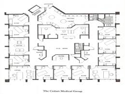 floor plan of a commercial building 9 small commercial floor plans commercial kitchen floor plan