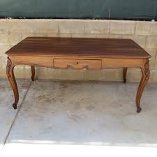 antique dining room tables antique tables and antique furniture