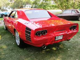 69 dodge charger parts for sale from to chrysler 300c srt8 converted into 69 charger