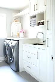 Small Bathroom Floor Cabinet Bathroom Floor Cabinets With Drawers Cabinets For Bathroom Storage