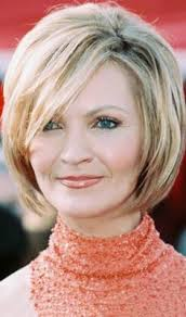 haircut for square face women over 50 pin by meryl coe on hair pinterest