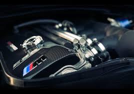 m bmw bmw m3 engine by dejz0r on deviantart