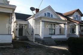 2 Bedroom Apartments For Rent Louisville Ky by 1934 W Chestnut St Louisville Ky 40203 2 Bedroom Apartment For