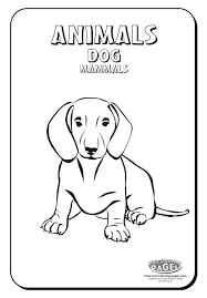 25 cool coloring pages ideas coloring
