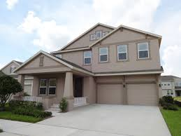 orchard hills by ryland homes trevor model winter garden new