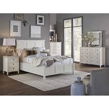 California King Bedroom Sets Cal King Bedroom Sets Costco