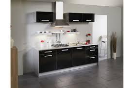 cuisine encastrable pas cher meuble de cuisine encastrable cheap meuble cuisine colonne pour