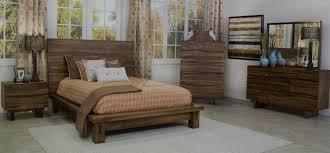 Mor Furniture Bedroom Sets Bedroom Furniture Free Delivery Piazzesi Us