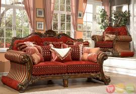 Chinese Living Room Furniture Set Furniture In Brooklyn At Gogofurniture Com