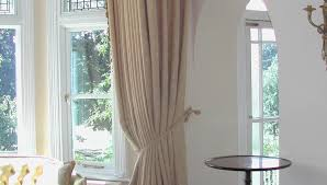 curtains types of window curtains sympathetic blinds and shades