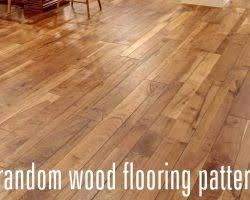 Hardwood Floor Patterns Ideas Wood Floor Patterns Vector Border Design Ideas U2013 Jdturnergolf Com