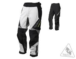 motorcycle pants scorpion exo yukon xdr waterproof adventure men u0027s motorcycle pants