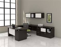 Mayline Reception Desk Mayline Sterling Contemporary Gray Laminate Reception Furniture