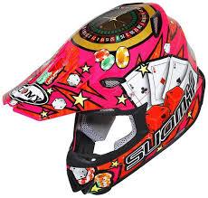 motocross helmet review suomy dirt bike helmet review suomy mr jump jackpot motocross