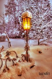 Madison Solar Lamp Post Planter by 65 Best Lamp Post Images On Pinterest Street Lamp The Magic And
