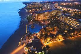 inclusive resorts in mexico u2013 benbie