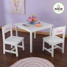 Guidecraft Princess Table And Chairs Guidecraft Princess Table And Chair Set Ella Pinterest