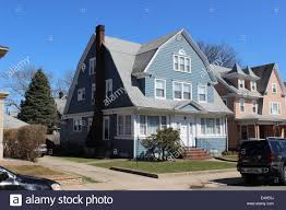Colonial Revival Homes by Dutch Colonial House Stock Photos U0026 Dutch Colonial House Stock