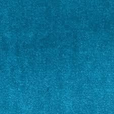 Peacock Velvet Upholstery Fabric P Kaufmann Obsession Velvet Peacock Discount Designer Fabric