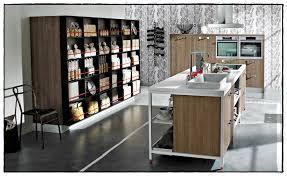 elements de cuisine independants meuble cuisine indpendant peinture placard cuisine le mans element