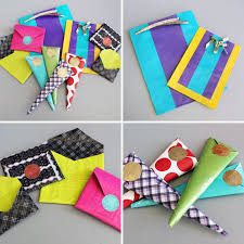 How To Wrap A Gift Card Creatively - as seen on the today show 15 creative ways to gift wrap on a