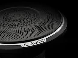 jl audi jl audio header jl audio unveils ultra premium c7