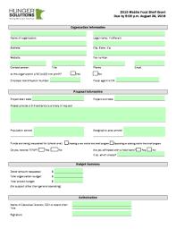 microsoft fax cover sheet edit fill print u0026 download online