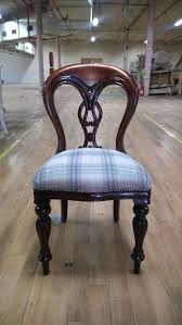 Victorian Dining Room Furniture by 64 Best Victorian Dining Chairs Images On Pinterest Chairs