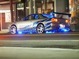 nissan skyline 2014 price nissan skyline gt r news automotive news and photos