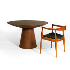 mid century modern dining room furniture dining