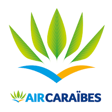 air caraibes reservation si e air caraïbes home