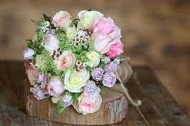 wedding flowers dubai get to the wedding pro the flower market dubai