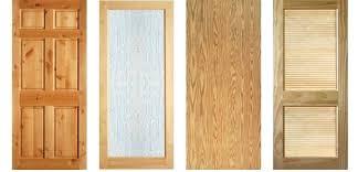 Lowes Interior Doors With Glass Wood Interior Door Brilliant Interior Wood Door Styles Built News