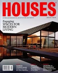 house design books australia houses 72 arch aerial photo pinterest architectural