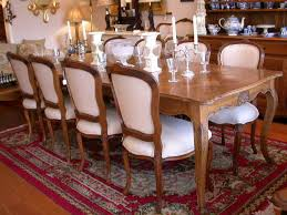 french dining room furniture enchanting french style dining table and chairs french accent french