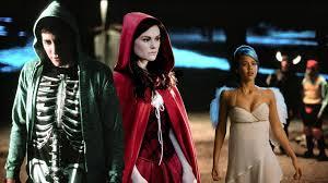 Best Halloween Costume 13 Halloween Costume Ideas Taken From Movie Characters U0027 Best