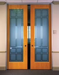 glass door tinting film front doors kids ideas front door window tint home 46 front door