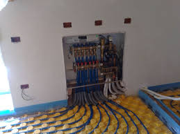 caldaia a pellet per riscaldamento a pavimento impianto di riscaldamento termosifoni scelta riscaldamento