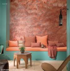 Best Room Paints Images On Pinterest Asian Paints Wall - Asian paints wall design